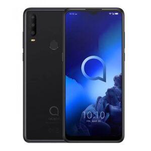 Alcatel Smartfon  3X 2019