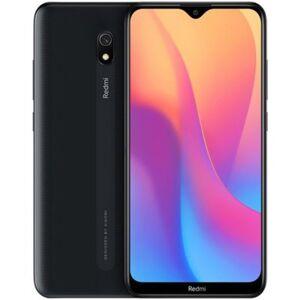 XIAOMI Smartfon  Redmi 8A 2/32GB Czarny