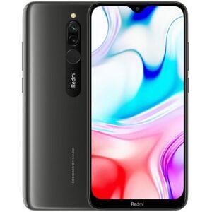 XIAOMI Smartfon  Redmi 8 4/64GB Czarny