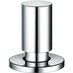 Blanco Dźwignia korka automatycznego  SteelArt Chrom