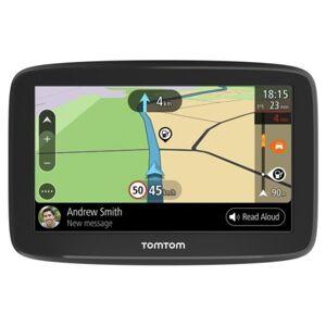 """TomTom Nawigacja  GO Basic 5"""" EU45 (Dożywotnia aktualizacja)"""