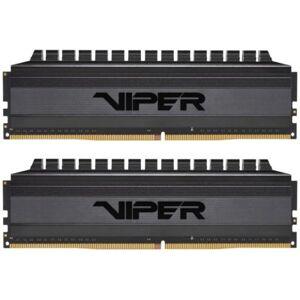 PATRIOT Pamięć RAM  Viper 4 Blackout 16GB 3600Mhz
