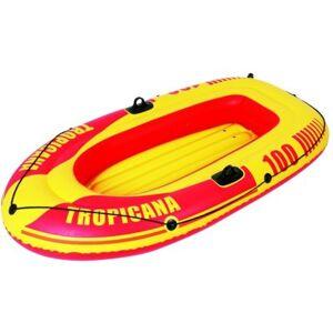 JILONG Ponton  Tropicana 100