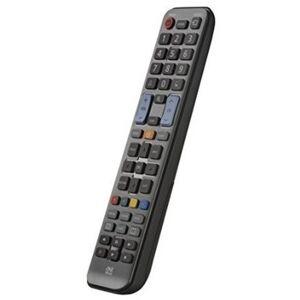 ONE FOR ALL Pilot  URC1910 do telewizorów Samsung