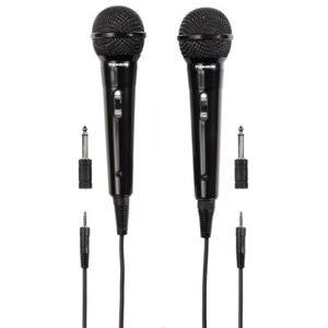 Thomson Mikrofon  M135D (2 sztuki)