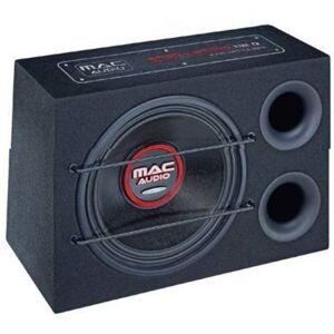 MAC AUDIO Subwoofer  Bassleader 112 R