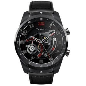 TICWATCH Smartwatch  Pro Czarny