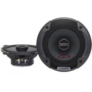 Alpine Głośniki samochodowe  SPG-13C2