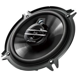 Pioneer Głośniki samochodowe  TS-G1330F