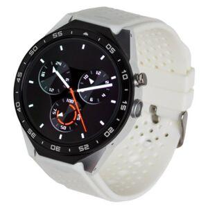 GARETT Smartwatch  Expert Biały