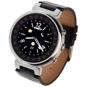 GARETT Smartwatch  Expert 7 Srebrny