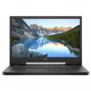 Dell Laptop  Inspiron G7 7790