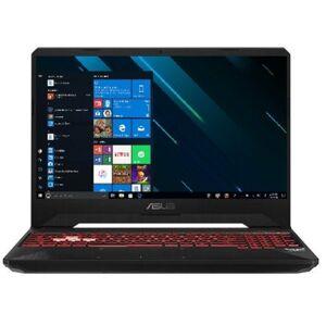 Asus Laptop  TUF Gaming FX505DY