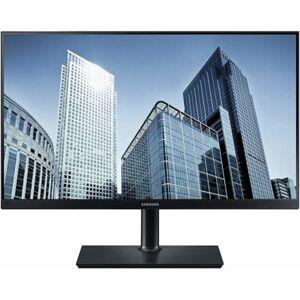 Samsung Monitor  LS24H850QFUXEN