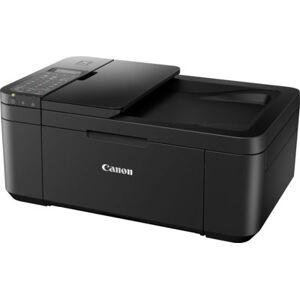Canon Urządzenie  Pixma TR4550