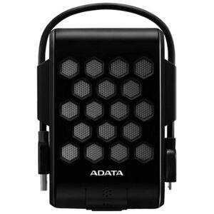 ADATA Dysk  DashDrive Durable HD720 1TB HDD Czarny
