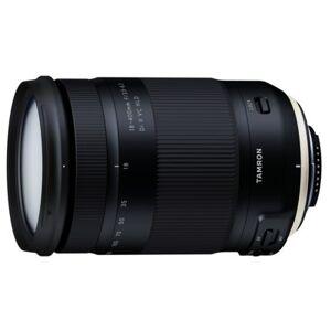 Tamron Obiektyw  18-400 mm f/3.5-6.3 Di II VC HLD Nikon