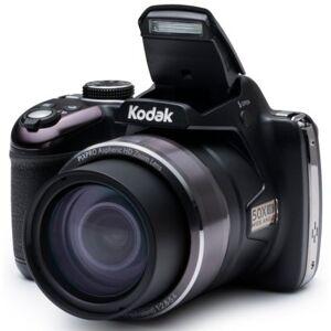 Kodak Aparat  PixPro AZ501