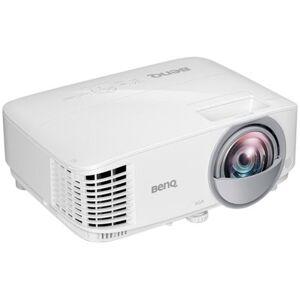 BenQ Projektor  MX825ST