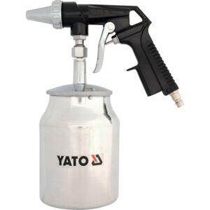 YATO Pistolet  YT-2376
