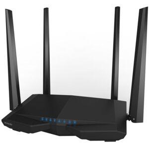 TENDA Router  AC6