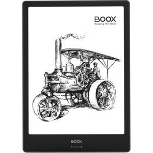 ONYX Czytnik E-Booków  Boox Note Brązowy