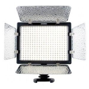 Yongnuo Lampa LED  YN300 III - WB (5500 K)
