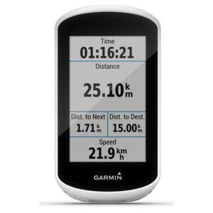 Garmin Nawigacja GARMIN Edge Explore GPS