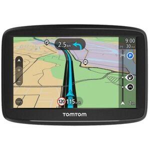 TomTom Nawigacja TOMTOM Start 52 EU (Dożywotnia aktualizacja)