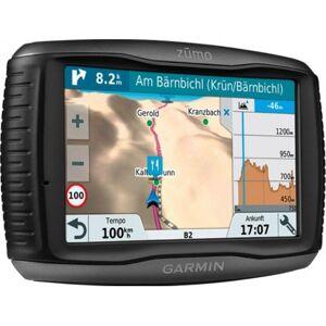 Garmin Nawigacja GARMIN Zumo 595LM Travel Edition