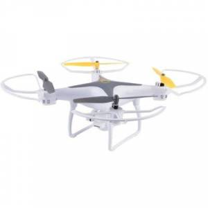 OVERMAX Dron OVERMAX X-bee drone 3.3 Wi-Fi
