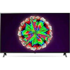 LG Telewizor LG LED 49NANO803NA