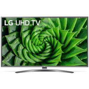 LG Telewizor LG LED 75UN81003LB