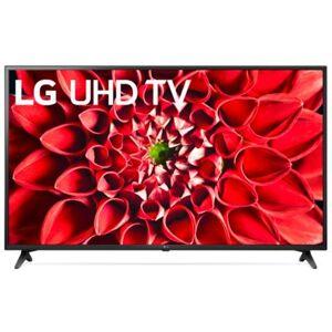 LG Telewizor LG LED 75UN71003LC