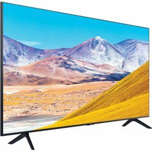 Samsung Telewizor SAMSUNG LED UE75TU8002K