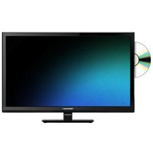 Blaupunkt Telewizor BLAUPUNKT LED BLA-236 207O-GB-3B-EGBQDU-EU