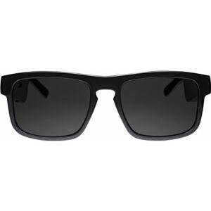 Bose Okulary przeciwsłoneczne BOSE Frames Tenor z funkcją audio