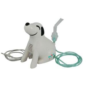MESMED Inhalator MESMED MM-500 Piesio