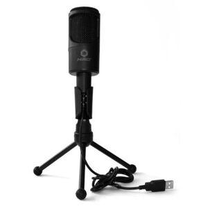 HIRO Mikrofon HIRO Milo