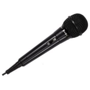 Hama Mikrofon HAMA DM-20