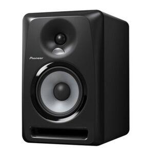 Pioneer Kolumna głośnikowa  S-DJ50X Czarny (1 szt.)