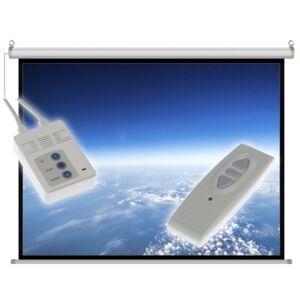 ART Ekran projekcyjny ART Matt White FS-100 203x152