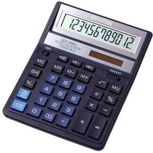 Citizen Kalkulator  SDC-888XBL