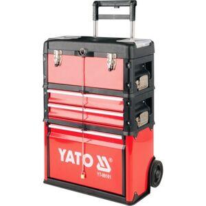YATO Wózek narzędziowy YATO YT-09101