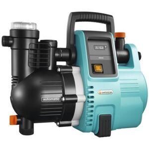 GARDENA Hydrofor elektroniczny  Comfort 4000/5 E