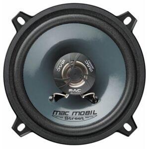 MAC AUDIO Głośniki samochodowe MAC AUDIO Mac Mobil Street 13.2 180 W Dwudrożny 13 cm