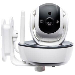 ALECTO Kamera do elektronicznej niani ALECTO DVM-201