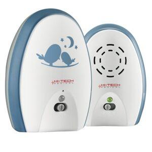 HI-TECH MEDICAL Niania elektroniczna HI-TECH MEDICAL ORO-Baby Monitor
