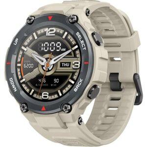 AMAZFIT Smartwatch AMAZFIT T-Rex Khaki