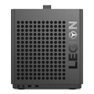 IBM Komputer  Legion C530-19ICB
